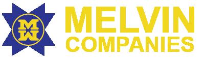 Melvin Companies